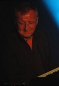Berthold Weber