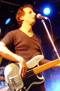 Rainer Leue