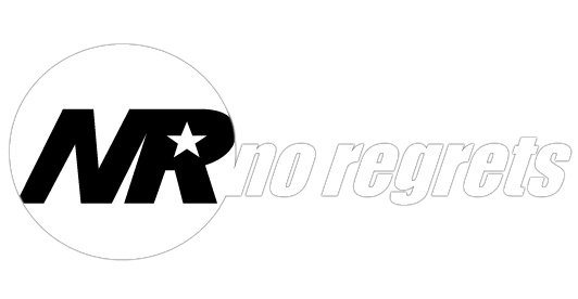 No Regrets – The Robbie Williams Show